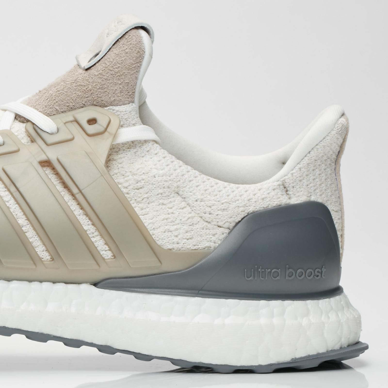 sneakersnstuff social status adidas consortium ultra boost lux 3