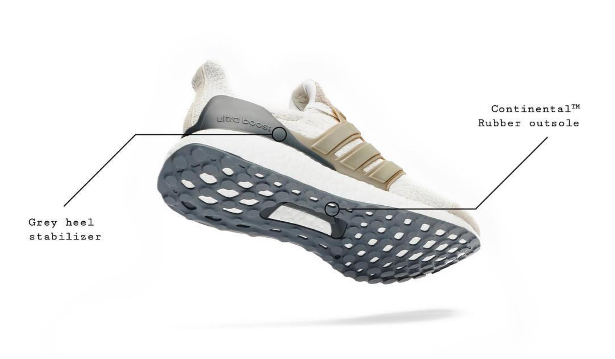 sneakersnstuff social status adidas consortium ultra boost lux 4