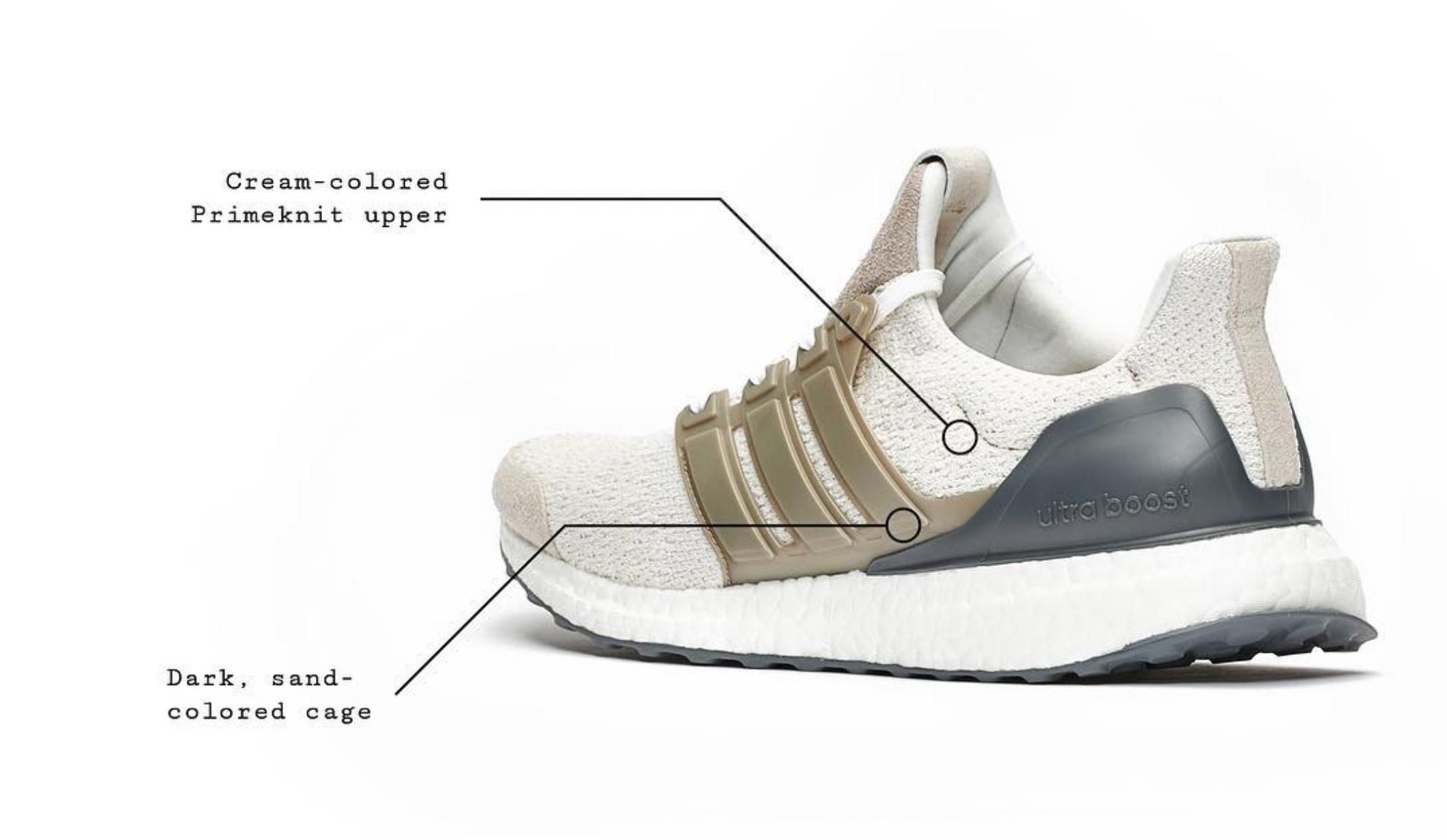 sneakersnstuff social status adidas consortium ultra boost lux 6