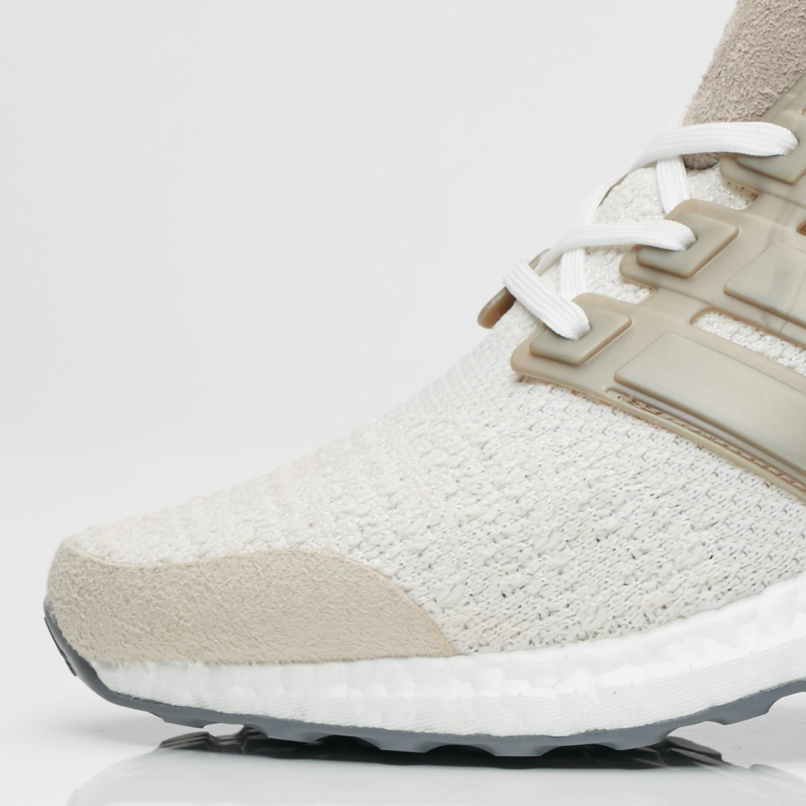 sneakersnstuff social status adidas consortium ultra boost lux 7