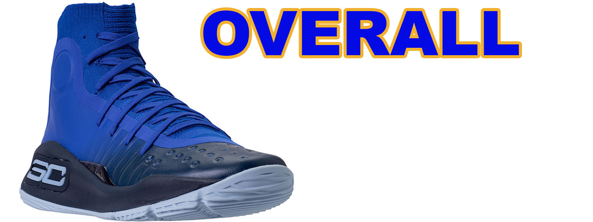 under armour curry 4 performance review anotherpair overall