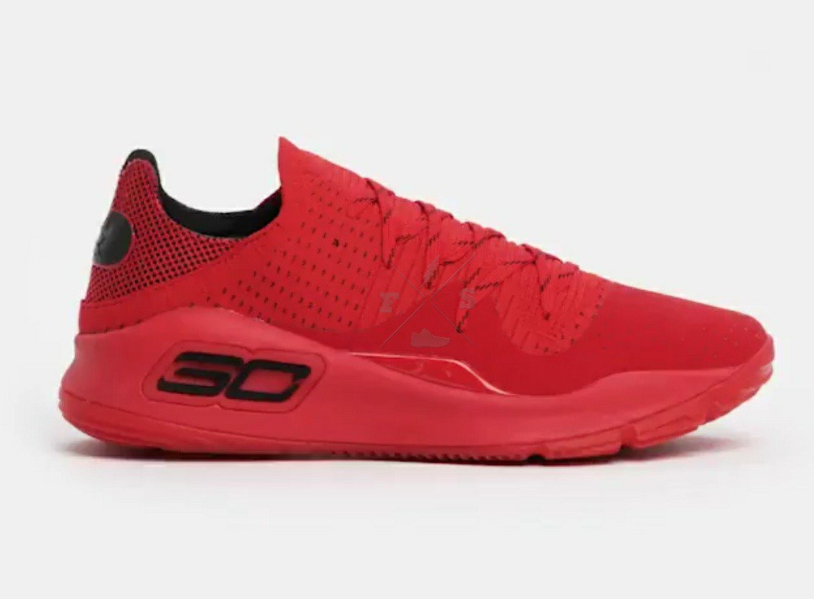 under armour curry 4 low 21