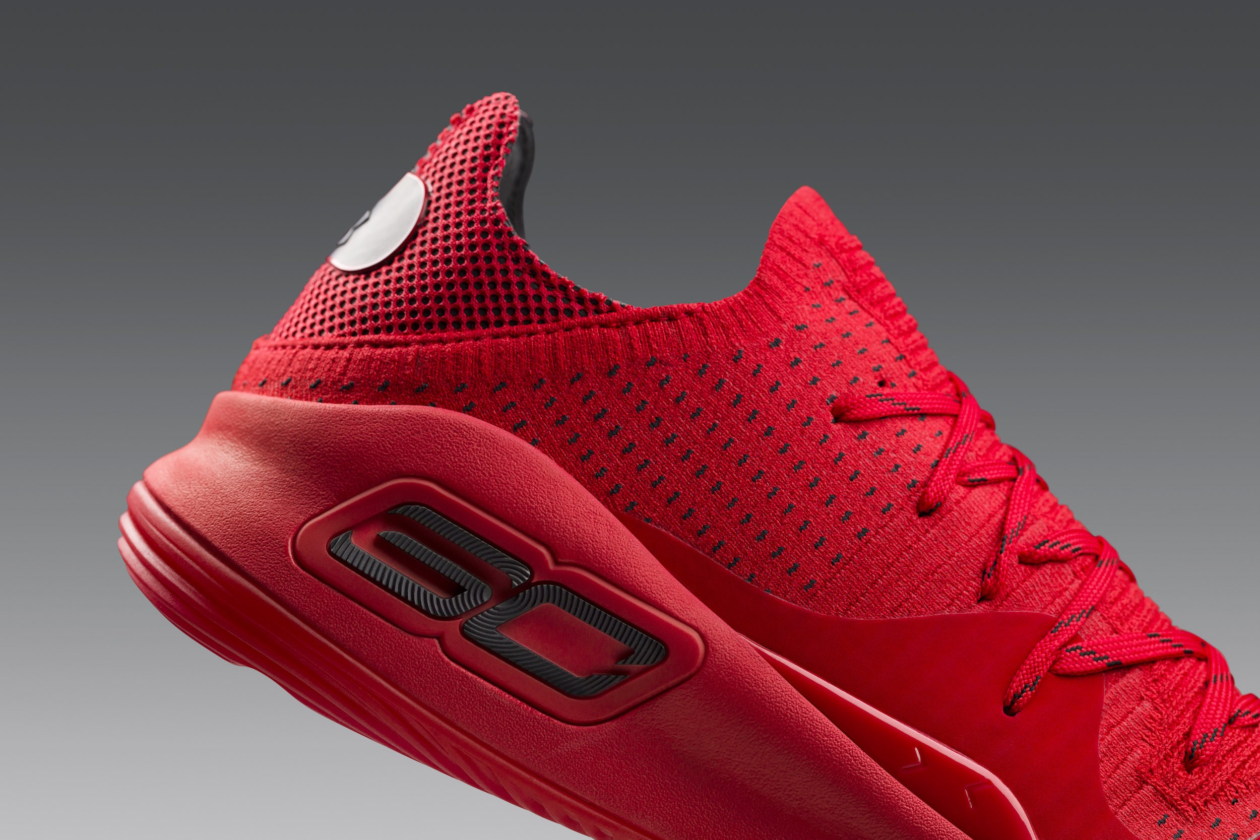 under armour curry 4 low nothing but nets 4