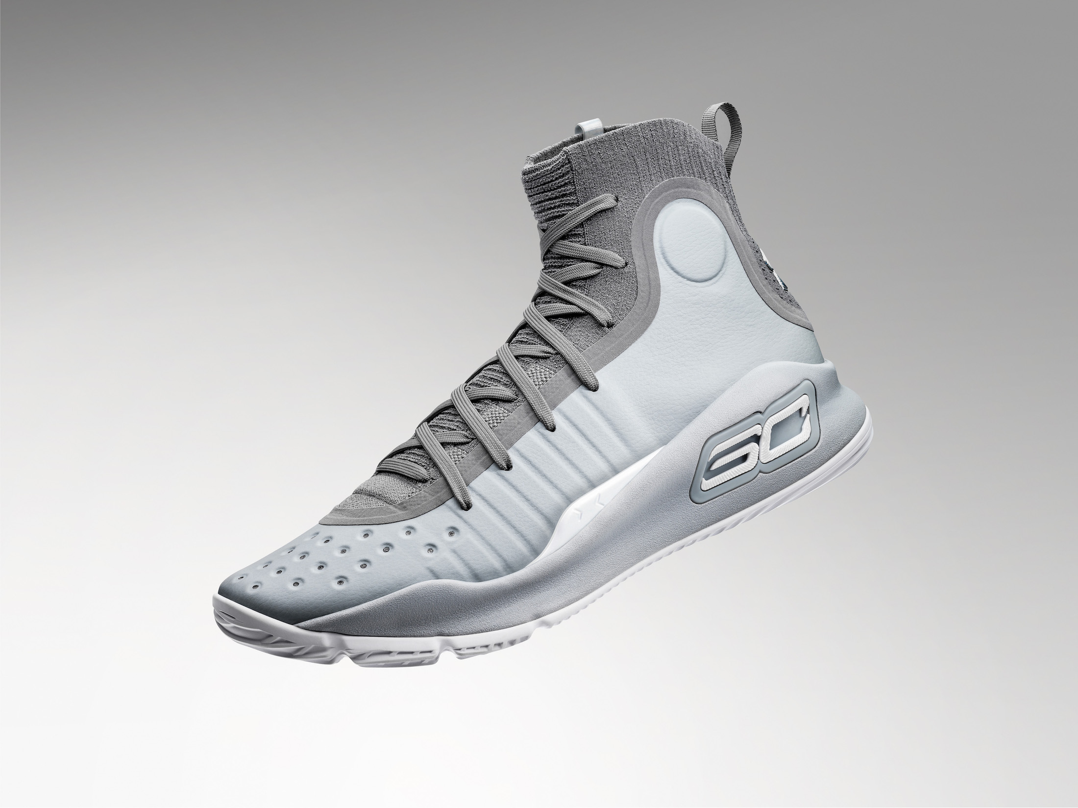 under armour curry 4 more buckets 8