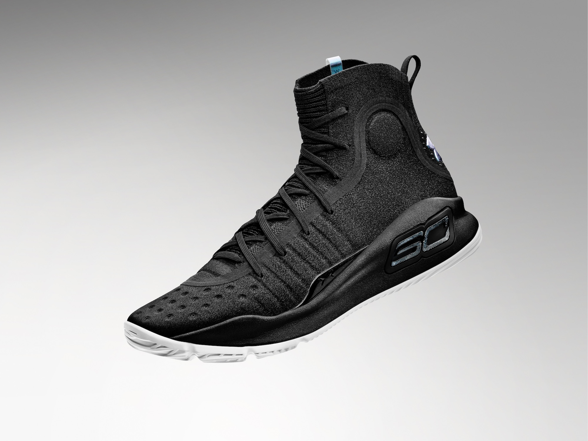 under armour curry 4 more range 7
