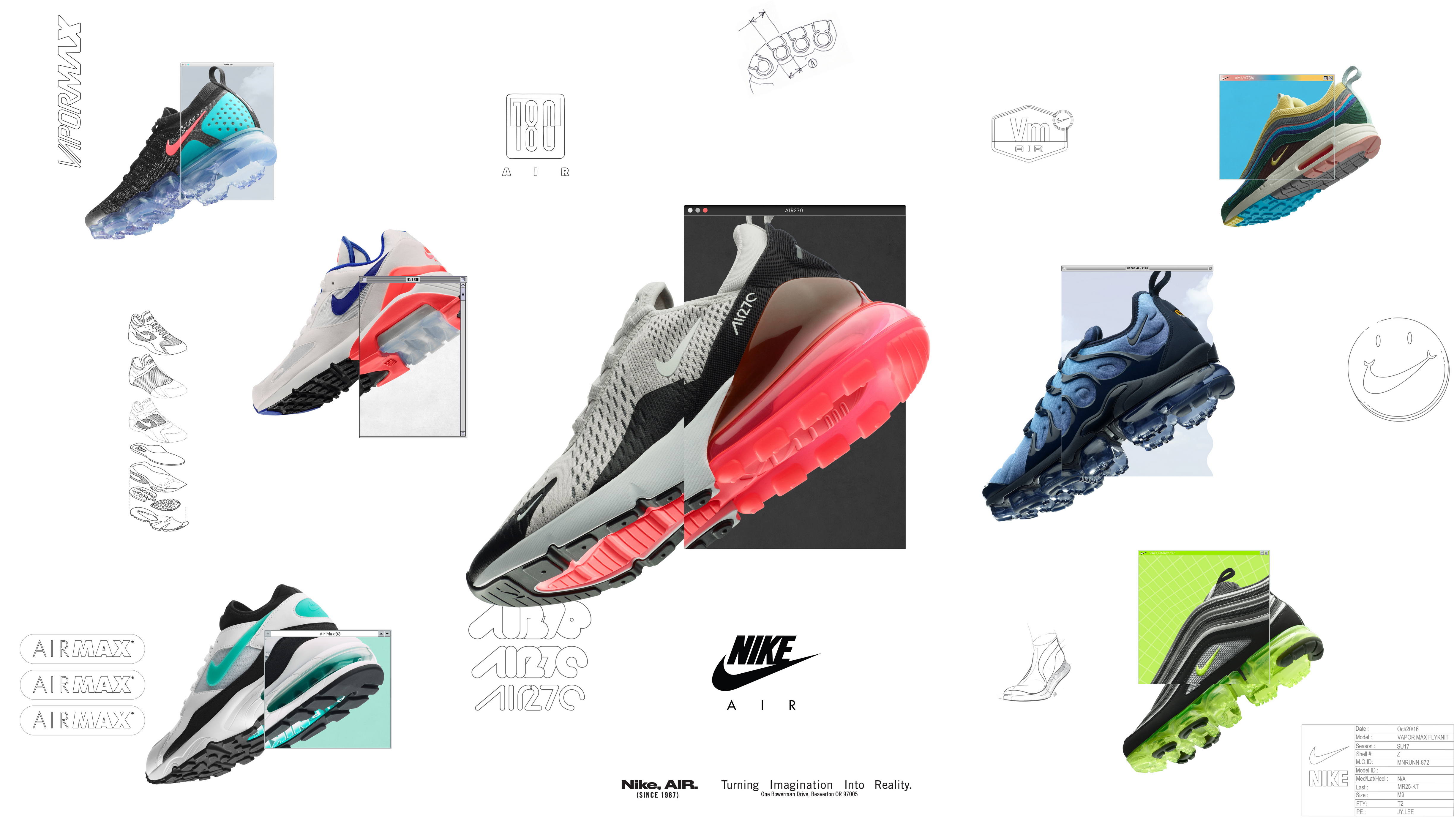 air vapormax 97 Archives WearTesters