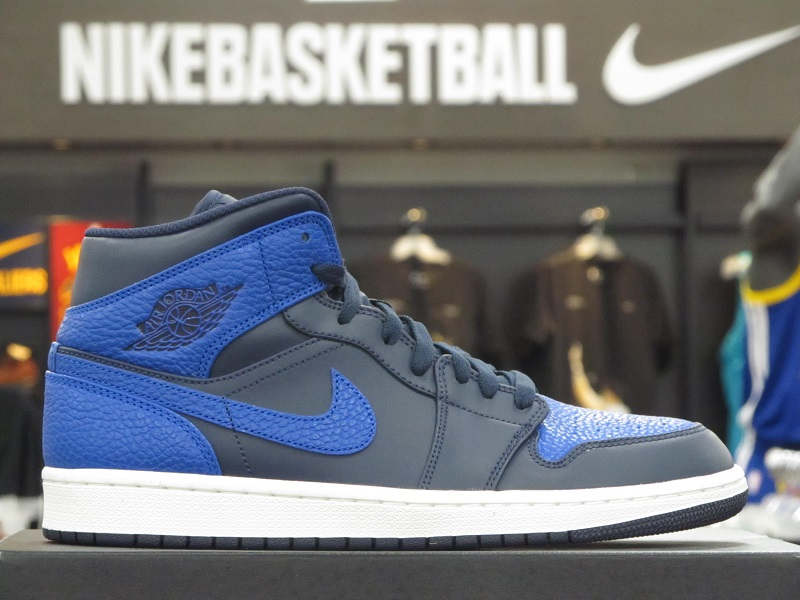 Air-Jordan-1-Mid-Royal-1