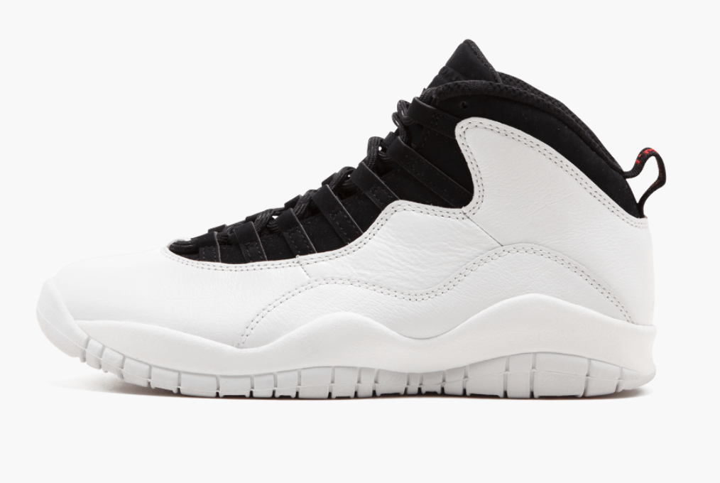 info for 987fb 9d35a Air Jordan 10 Archives - WearTesters