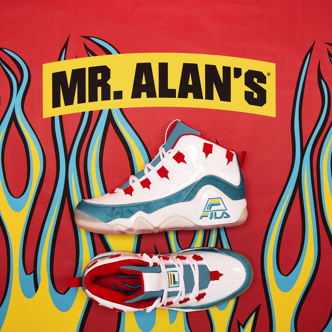 Fila-95-x-Mr-Alans-2