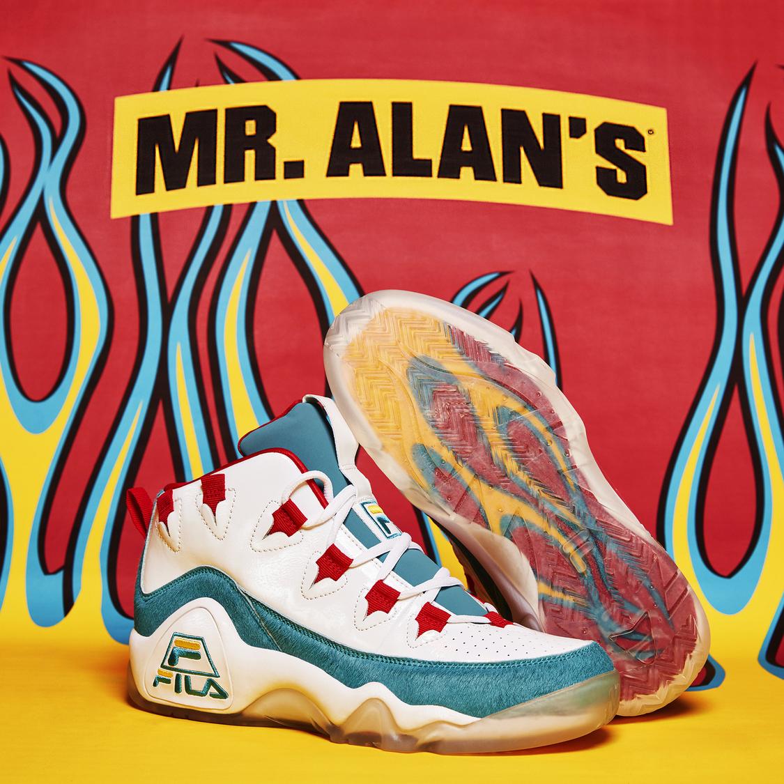 Fila-95-x-Mr-Alans-7