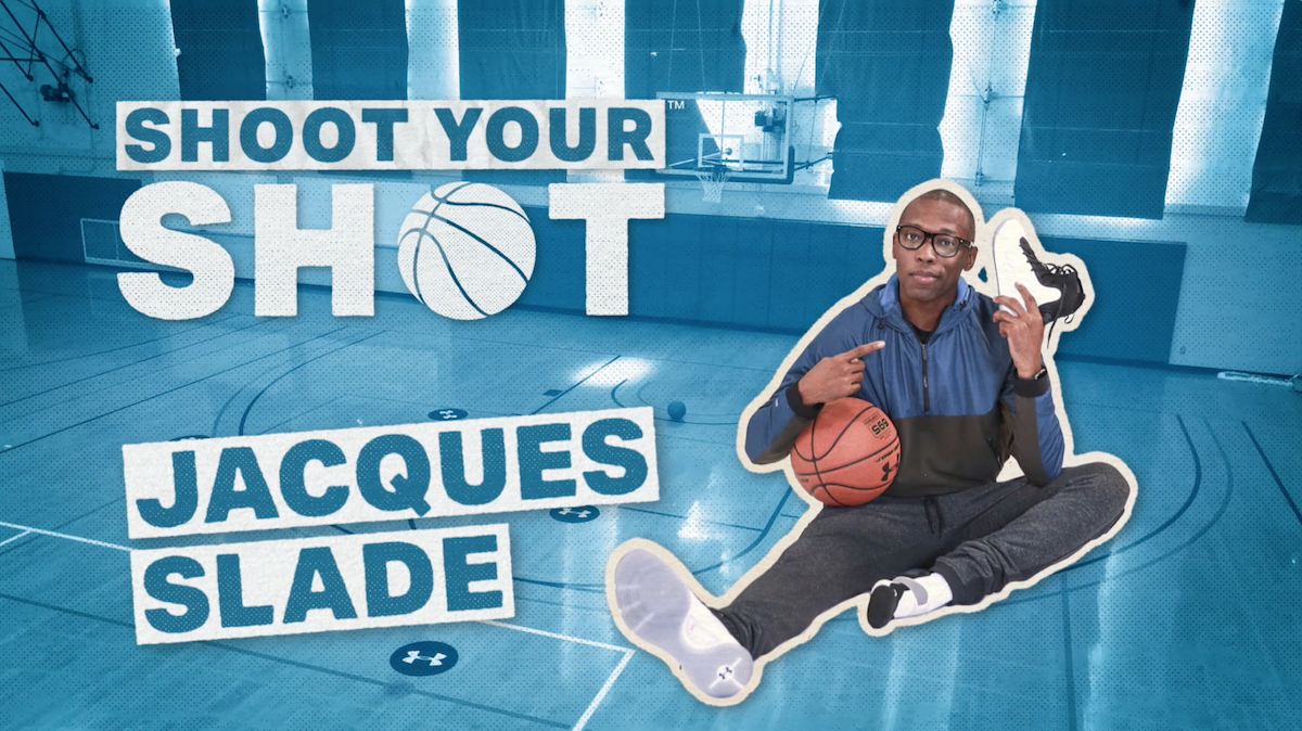 Jacques Slade – Shoot Your Shot Image.png