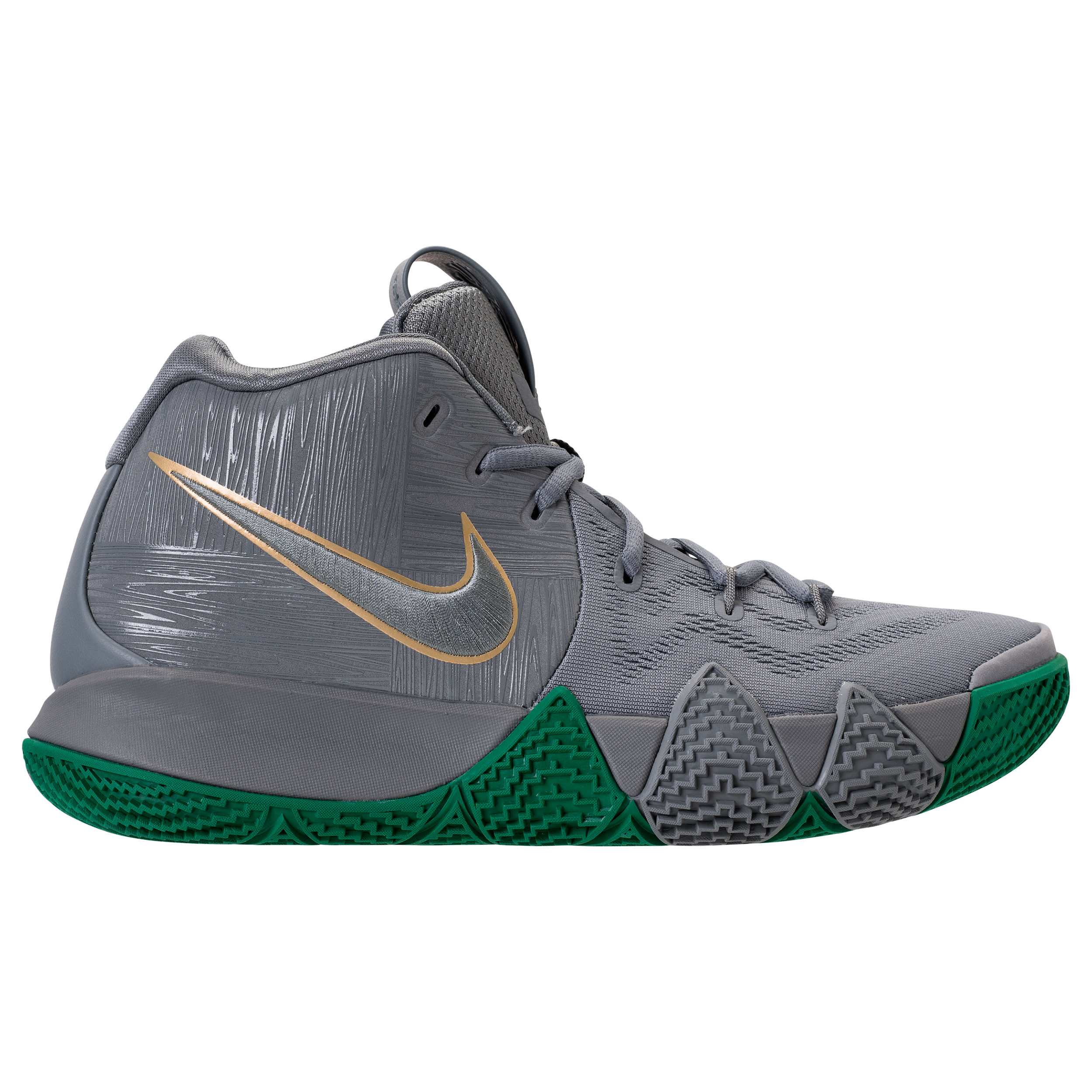 best service 5b8e2 57191 The Nike Kyrie 4 'City of Guardians' Releases Next Week at ...