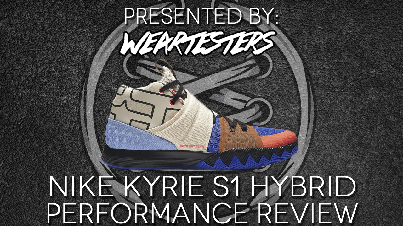 nike kyrie s1 hybrid performance review featured