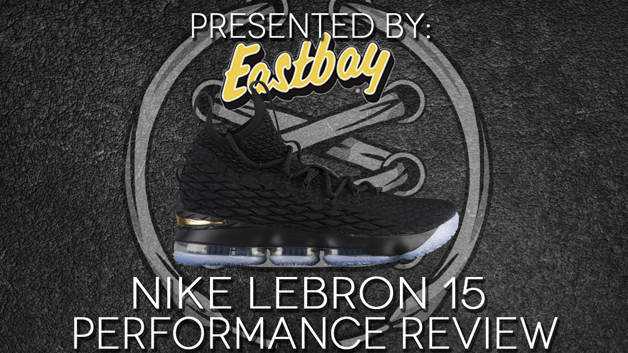 Nike-LeBron-15-Performance-Review-WearTesters-Duke4005