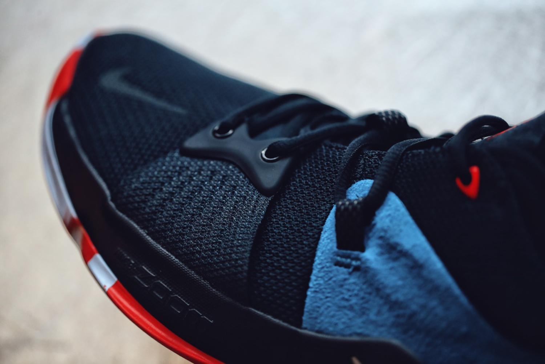 Nike-PG2-OKC-6