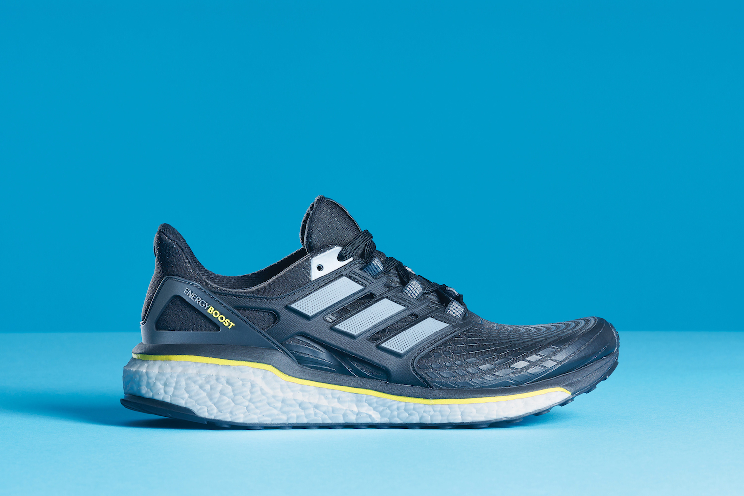 ADIDAS ULTRA BOOST 4.0 5th ANNIVERSARY REVIEW YouTube