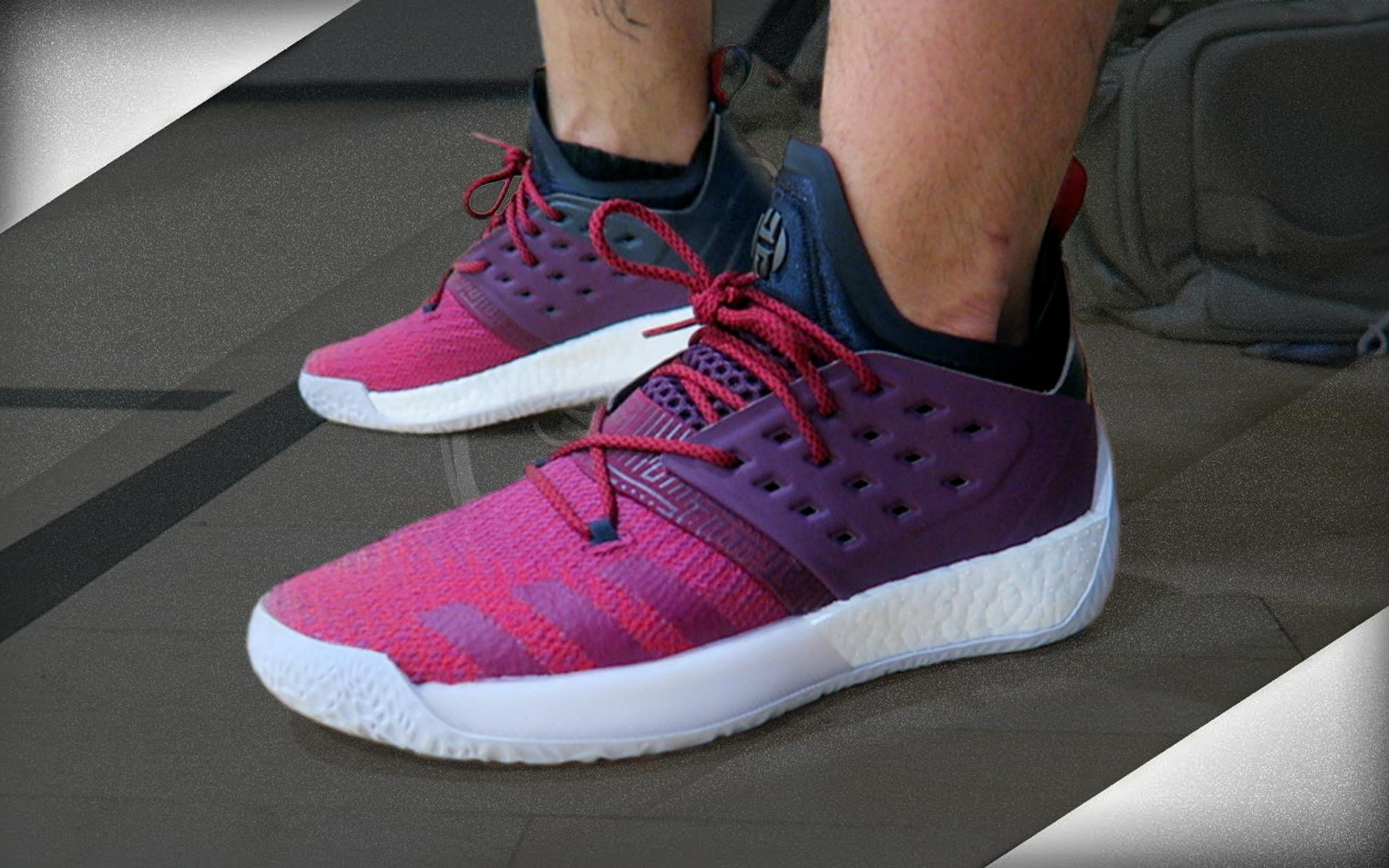 adidas-Harden-Vol-2-Detailed-Look