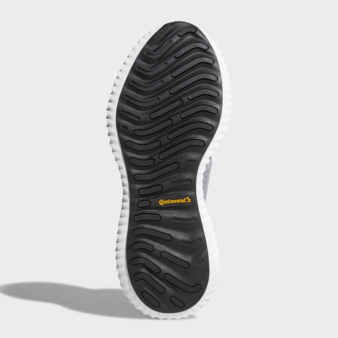 adidas-alphabounce-beyond 5