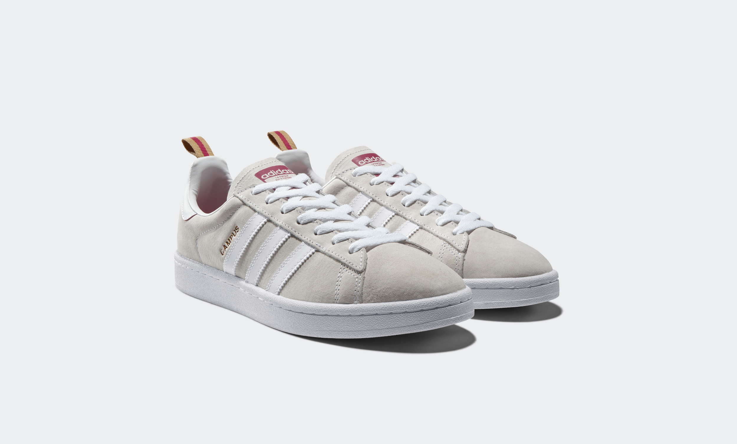 promo code 5c7c5 cd9a0 adidas Originals Unveils its Chinese New Year Four-Part Pack ...