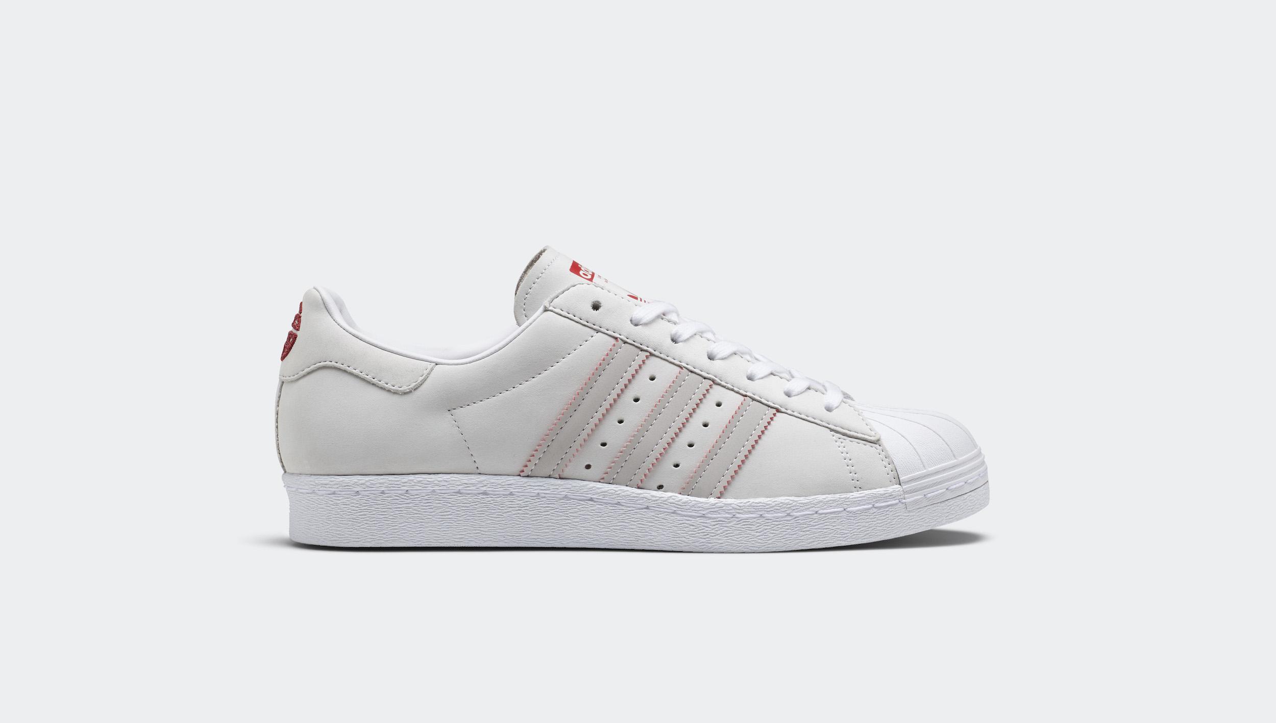 adidas superstar 80s cny 3