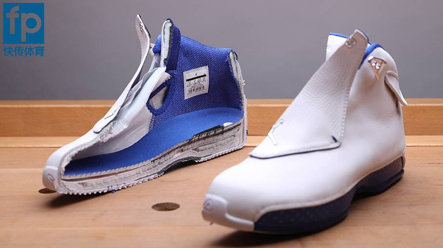 air jordan 18 retro deconstructed-1
