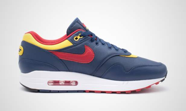 nike air max 1 snow beach 1