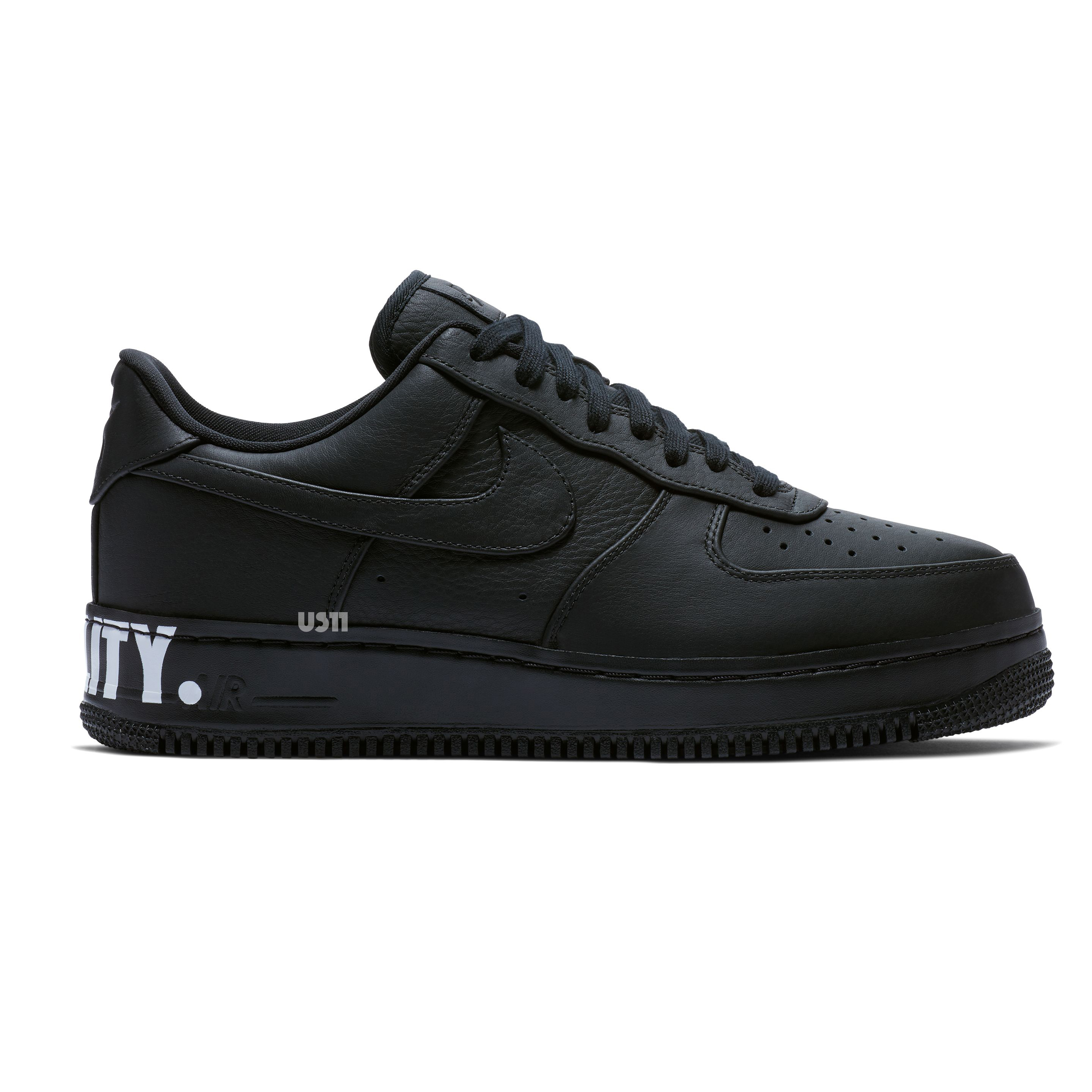 nike air force 1 equality 1