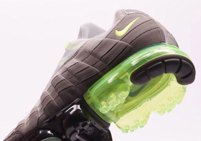 nike-air-max-95-vapormax-neon-green