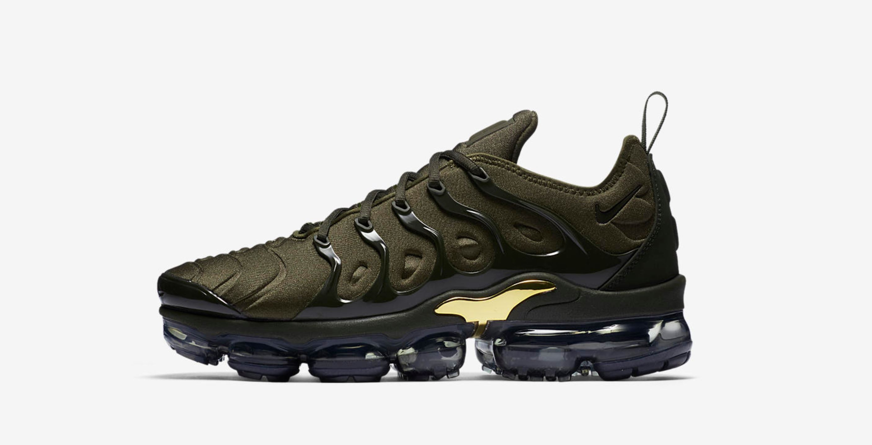 huge discount 8833e 2ac1e air vapormax plus Archives - WearTesters