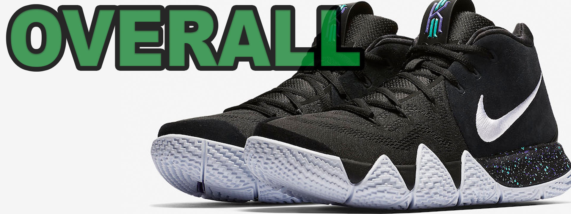 nike kyrie 4 performance review anotherpair overall