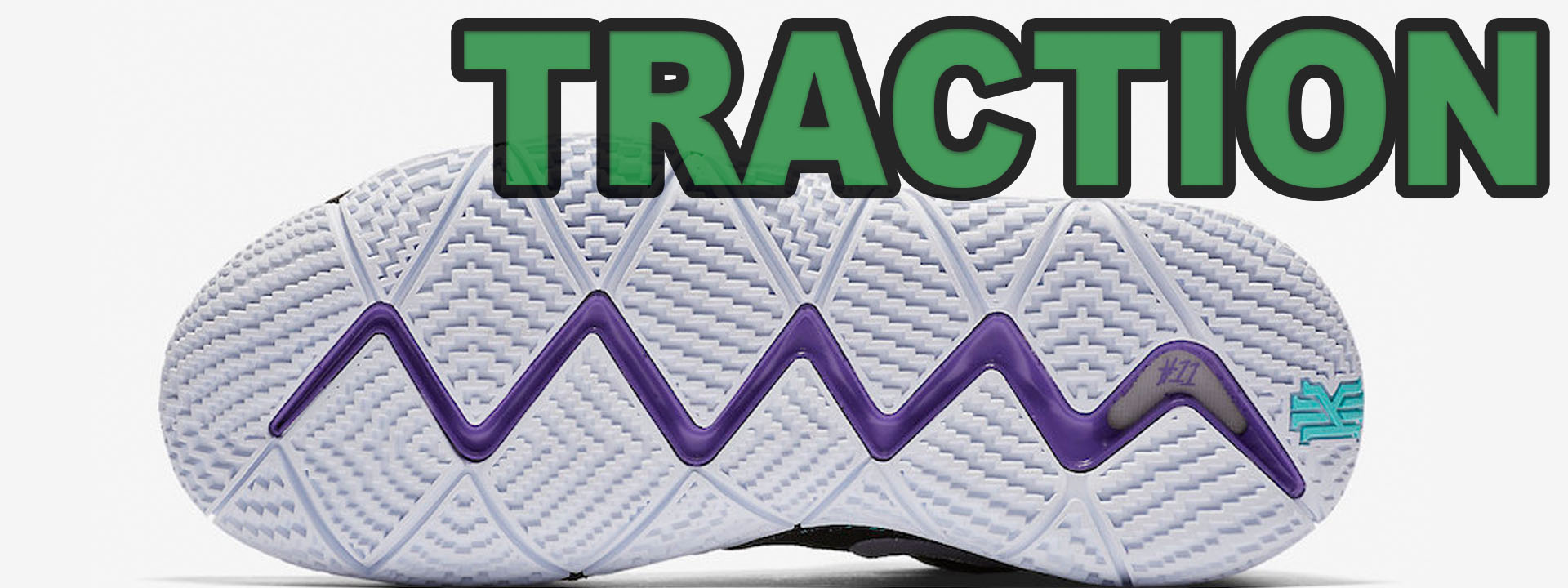 nike kyrie 4 performance review anotherpair traction