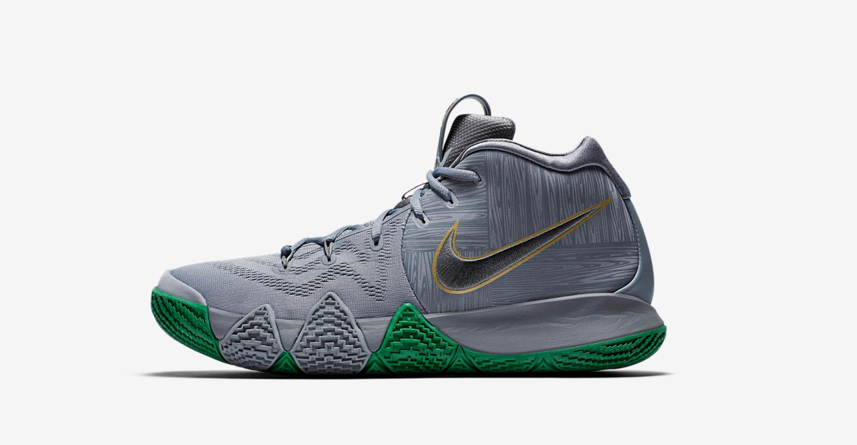 nike kyrie 4 'parquet' city edition 1