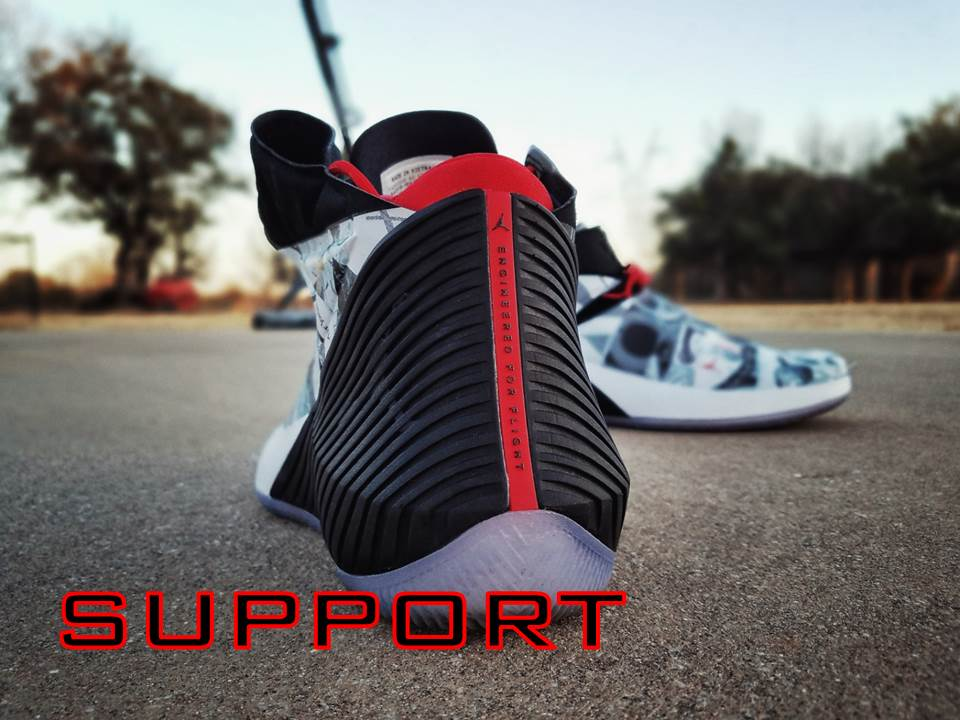 jordan why not zer0.1 performance review supportjordan why not zer0.1 performance review support