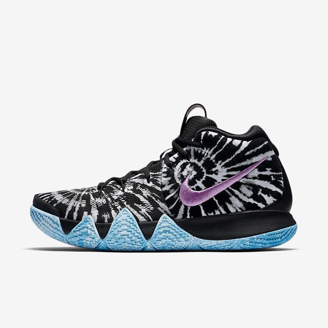 Nike kyrie 4 all star 3