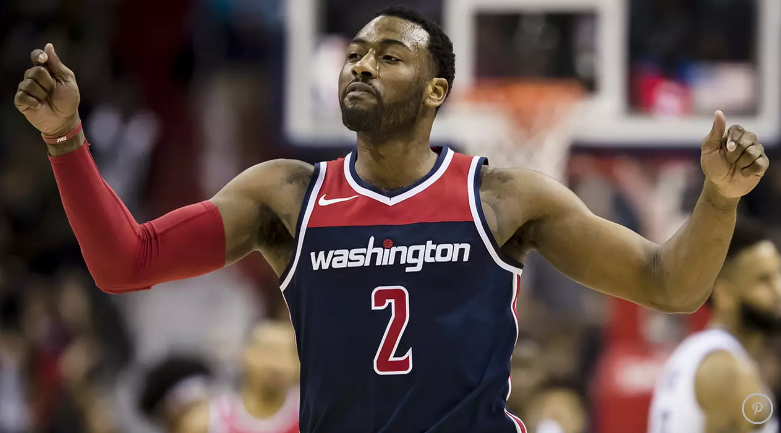 Contract Shows John Wall Will Not Be Getting Signature Sneaker1