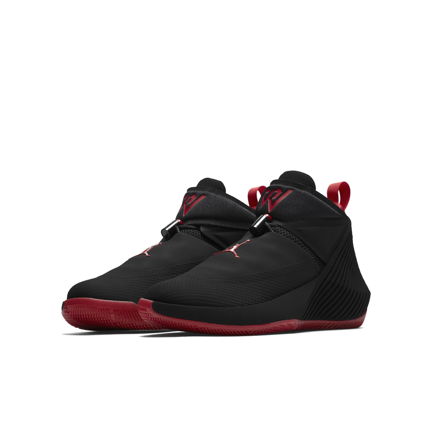 Jordan-Why-Not-Zer0-1-Bred-5