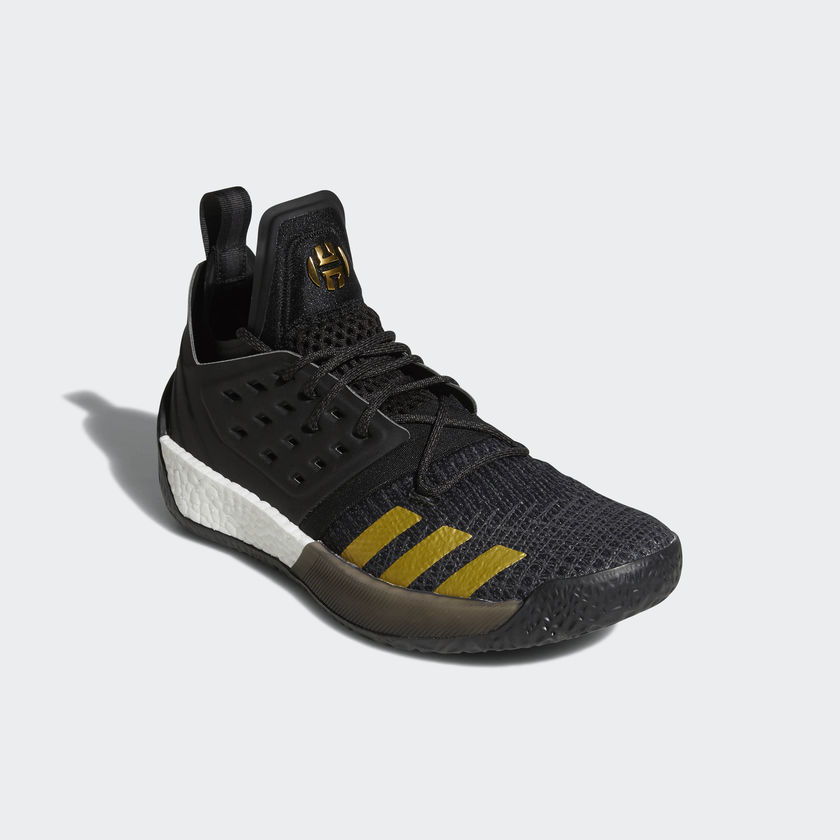 adidas harden vol 2 imma be a star 2