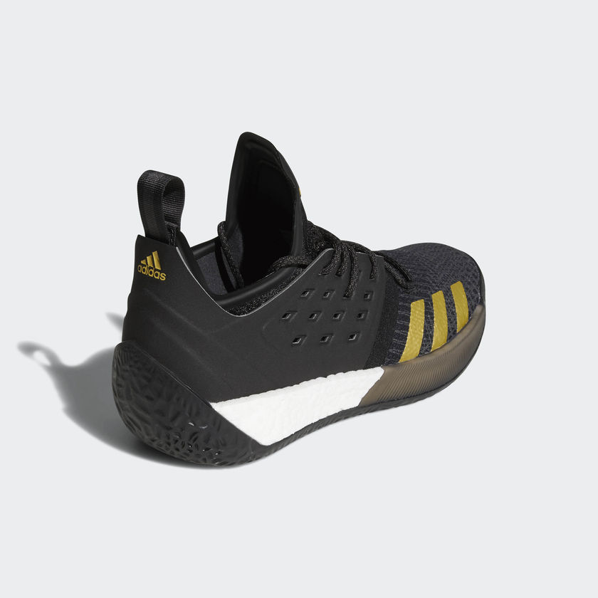 adidas harden vol 2 imma be a star 3