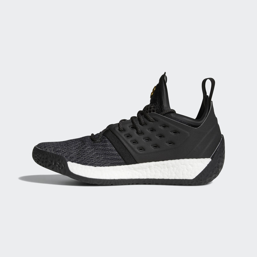 adidas harden vol 2 imma be a star 4