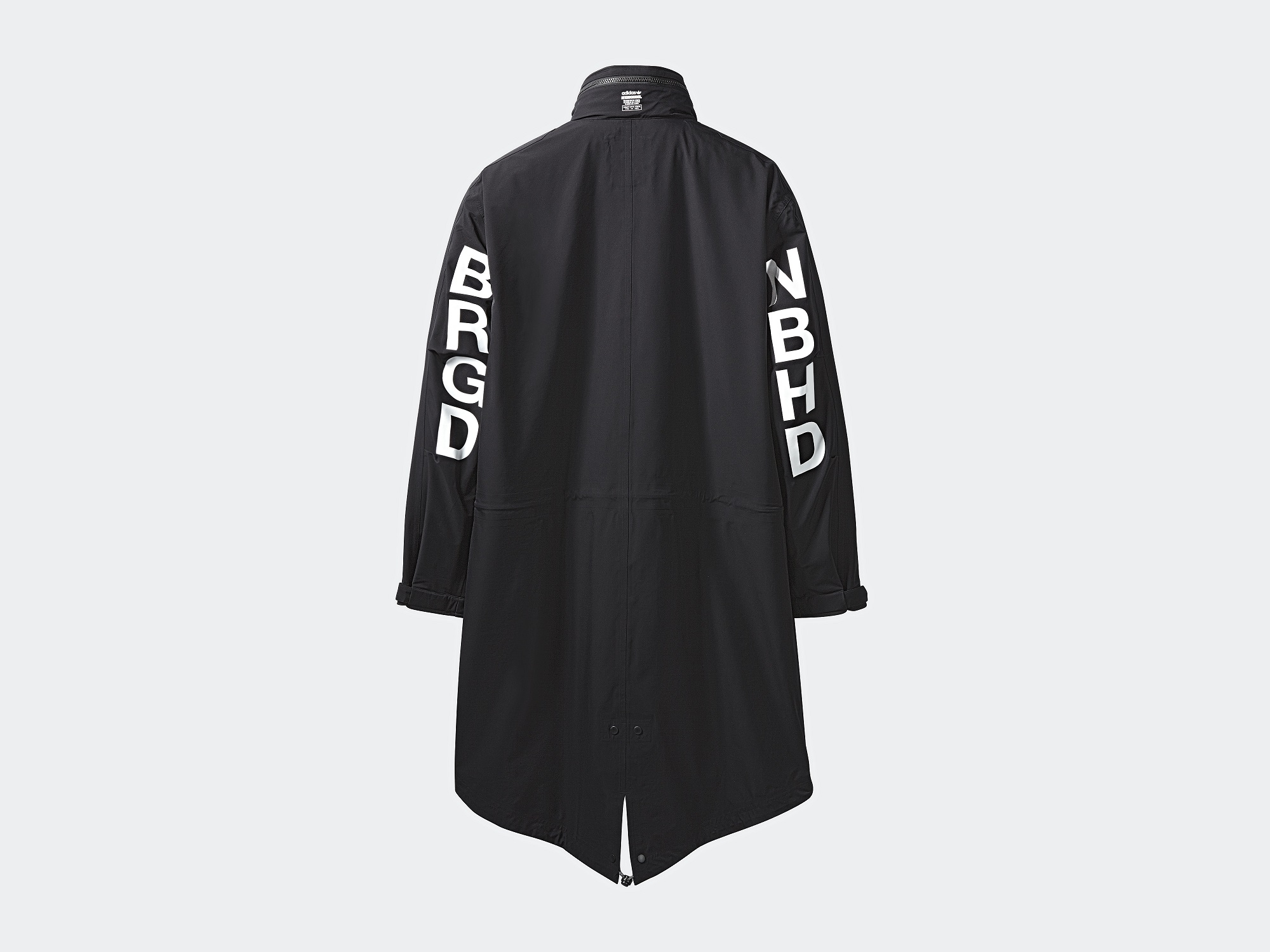 adidas-originals-x-neighborhood-ss18-23