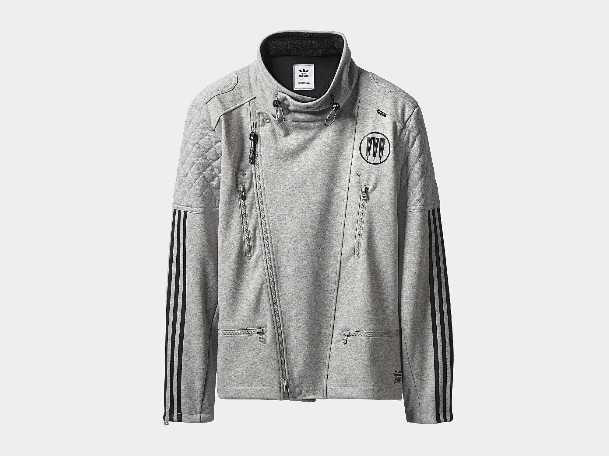 adidas-originals-x-neighborhood-ss18-24