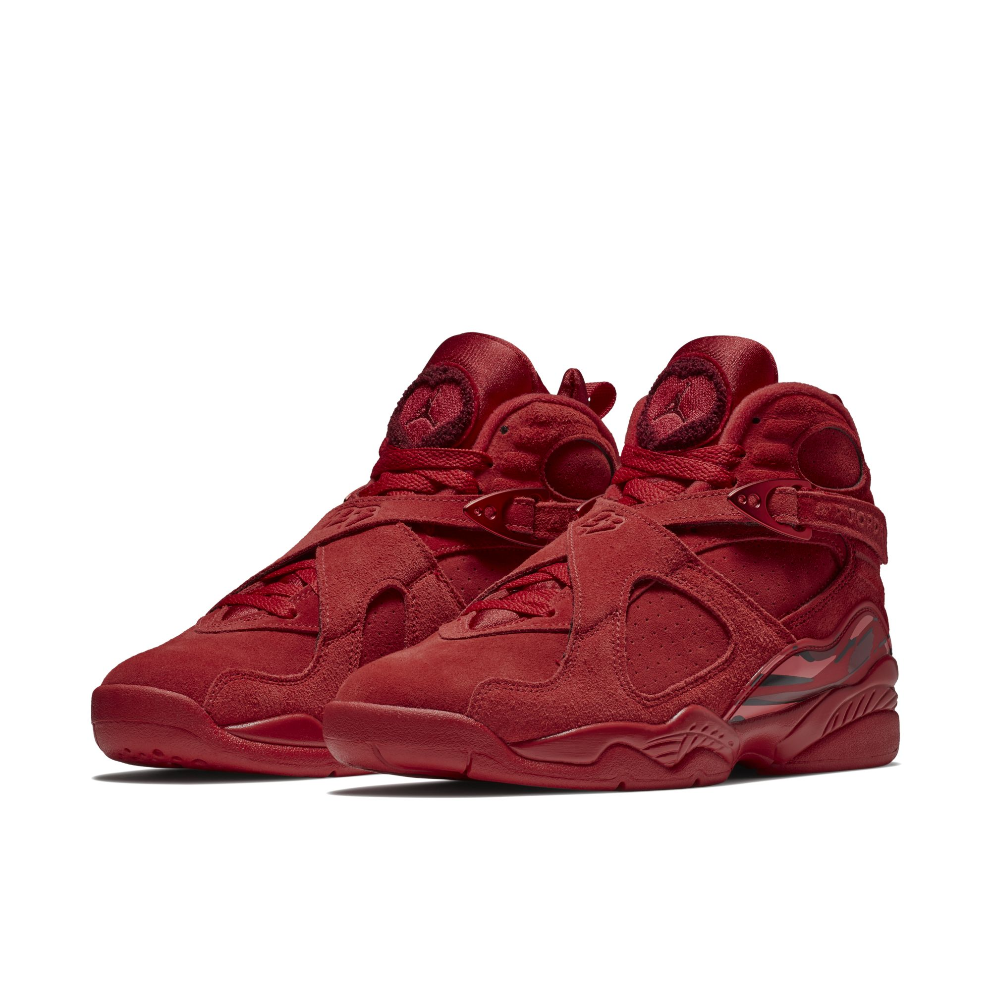 air jordan 8 valentines day 1