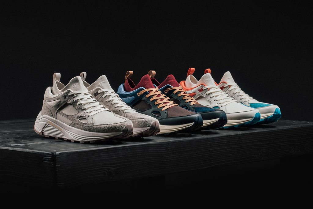 brandblack aura collection 1