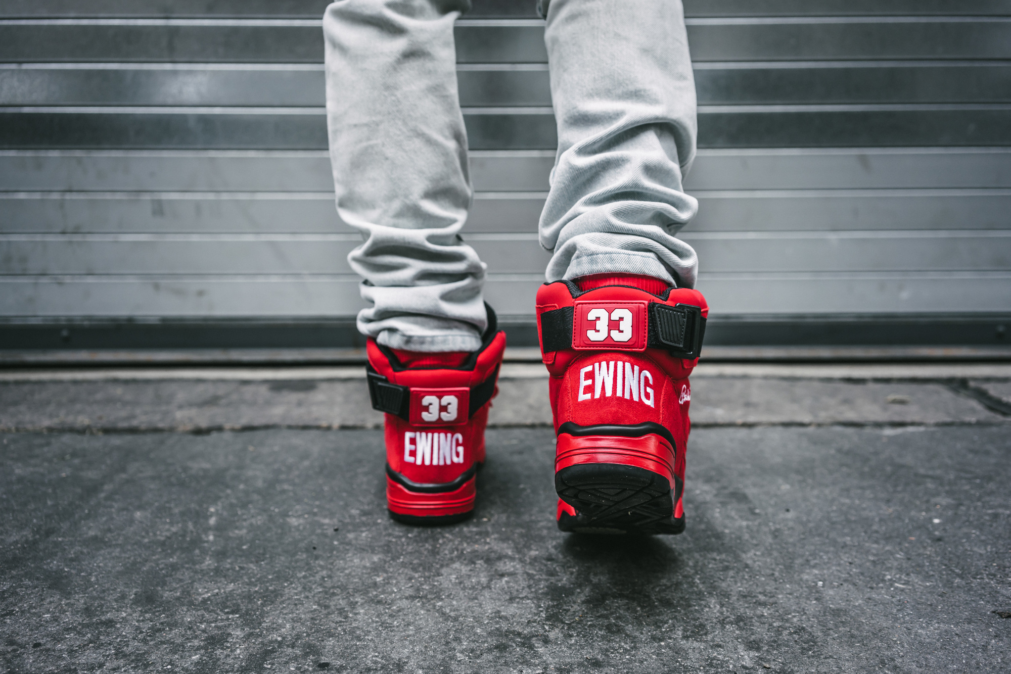 ewing-33-hi-red-suede-february-retro-collection-4