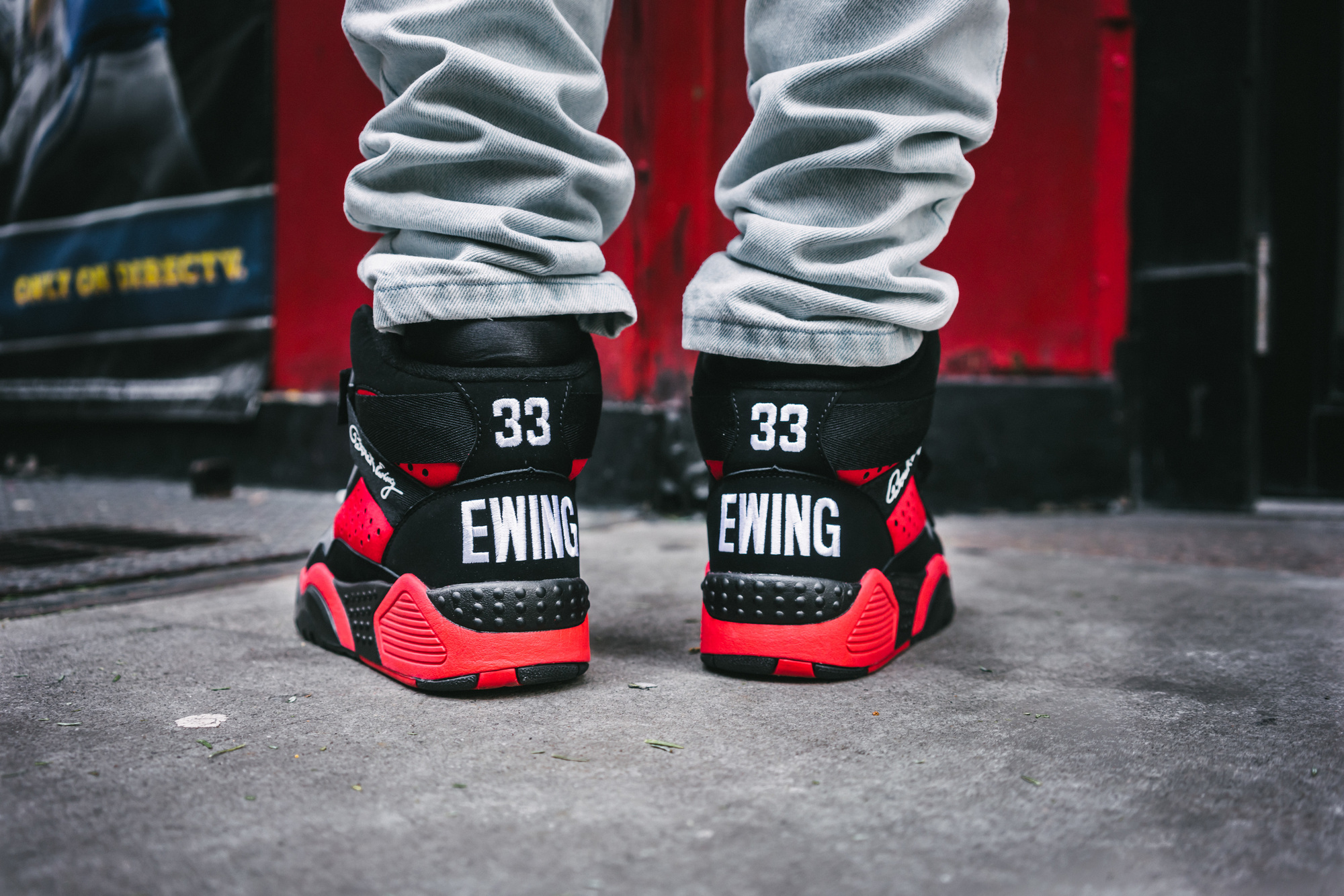 ewing-focus-february-retro-collection