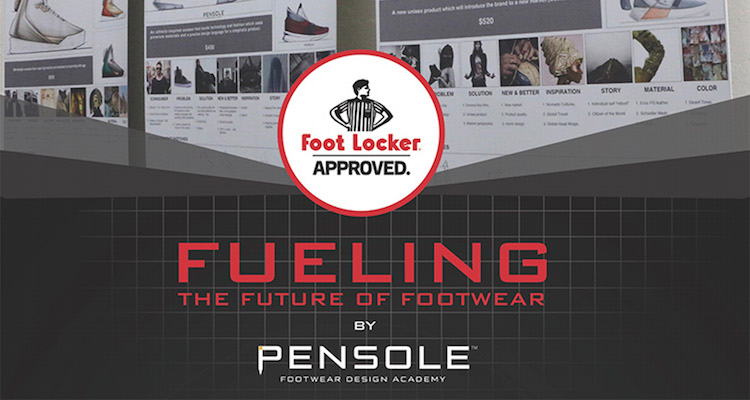 foot-locker-has-partnered-with-pensole-for-fueling-the-future-of-footwear-course-1