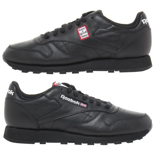 have a good time reebok classic leather 1