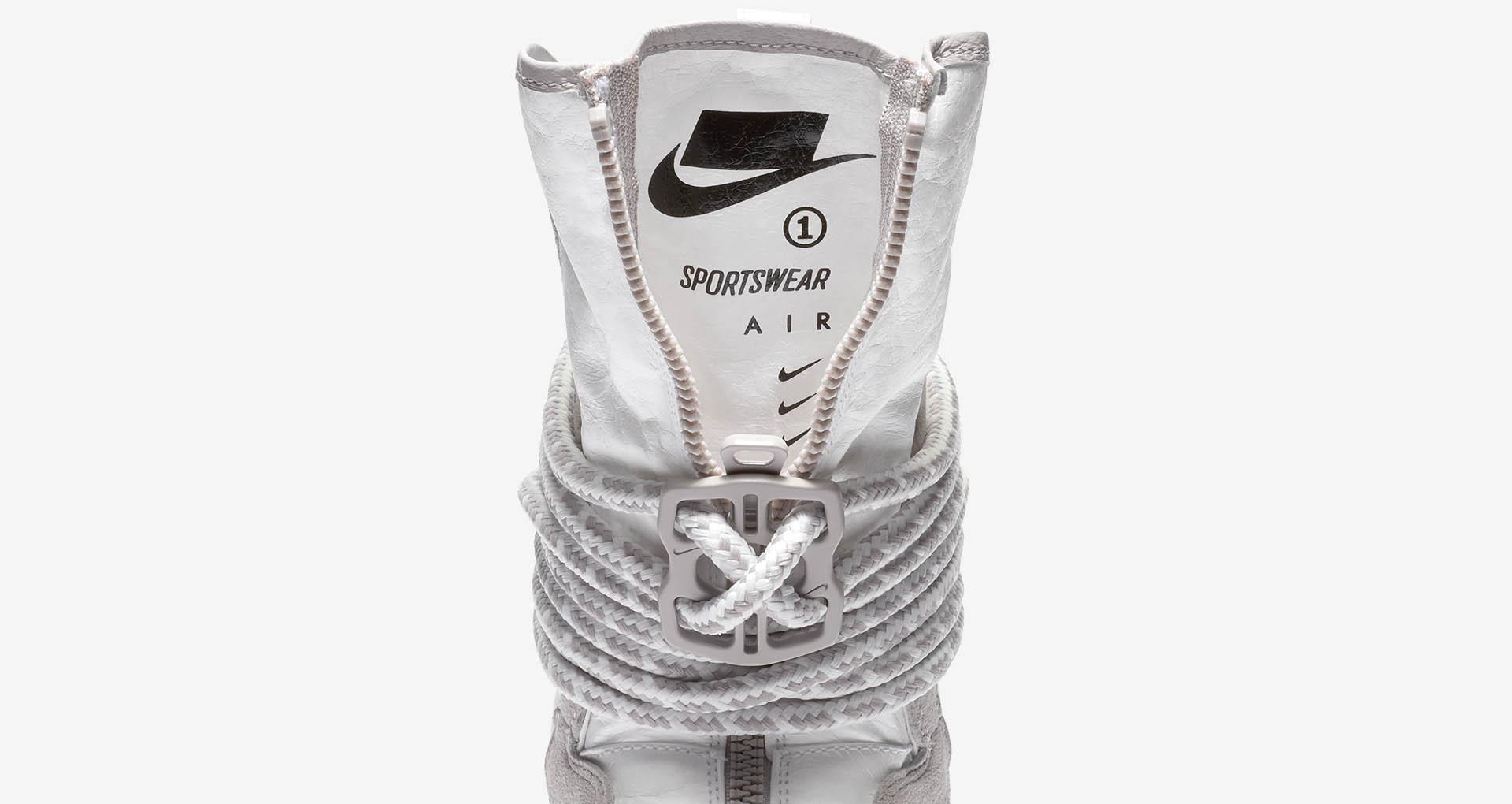 heißer verkauf Nike Unveils 9010 Pack with Air More Money