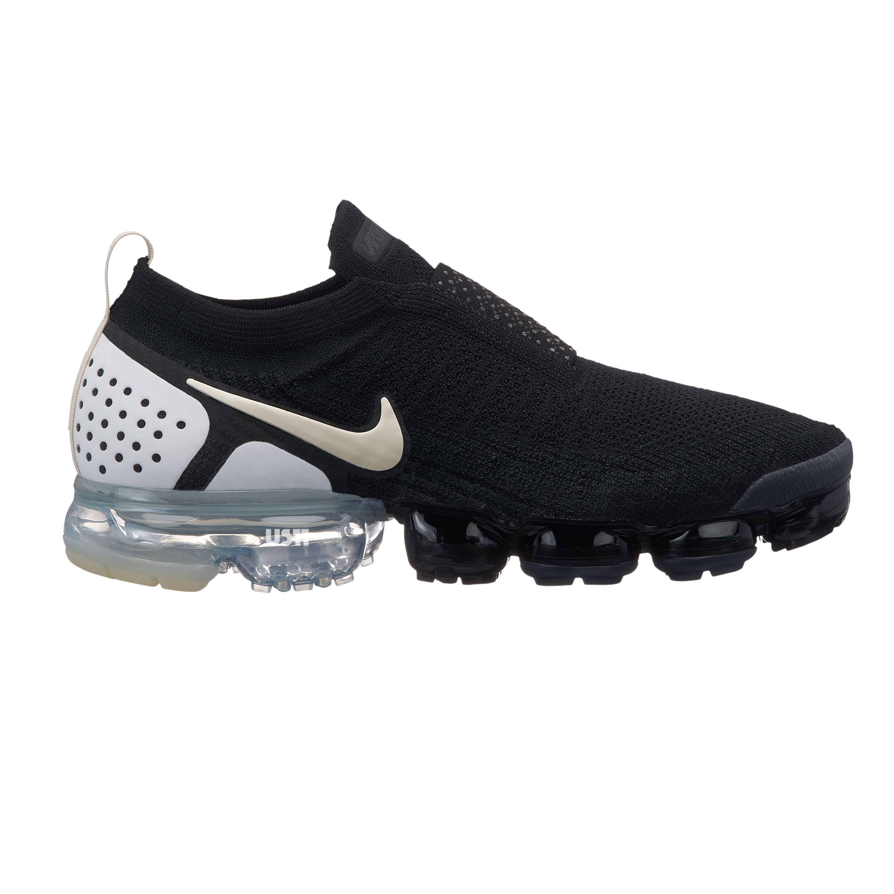 outlet online outlet on sale most popular nike air vapormax flyknit moc 2 - WearTesters