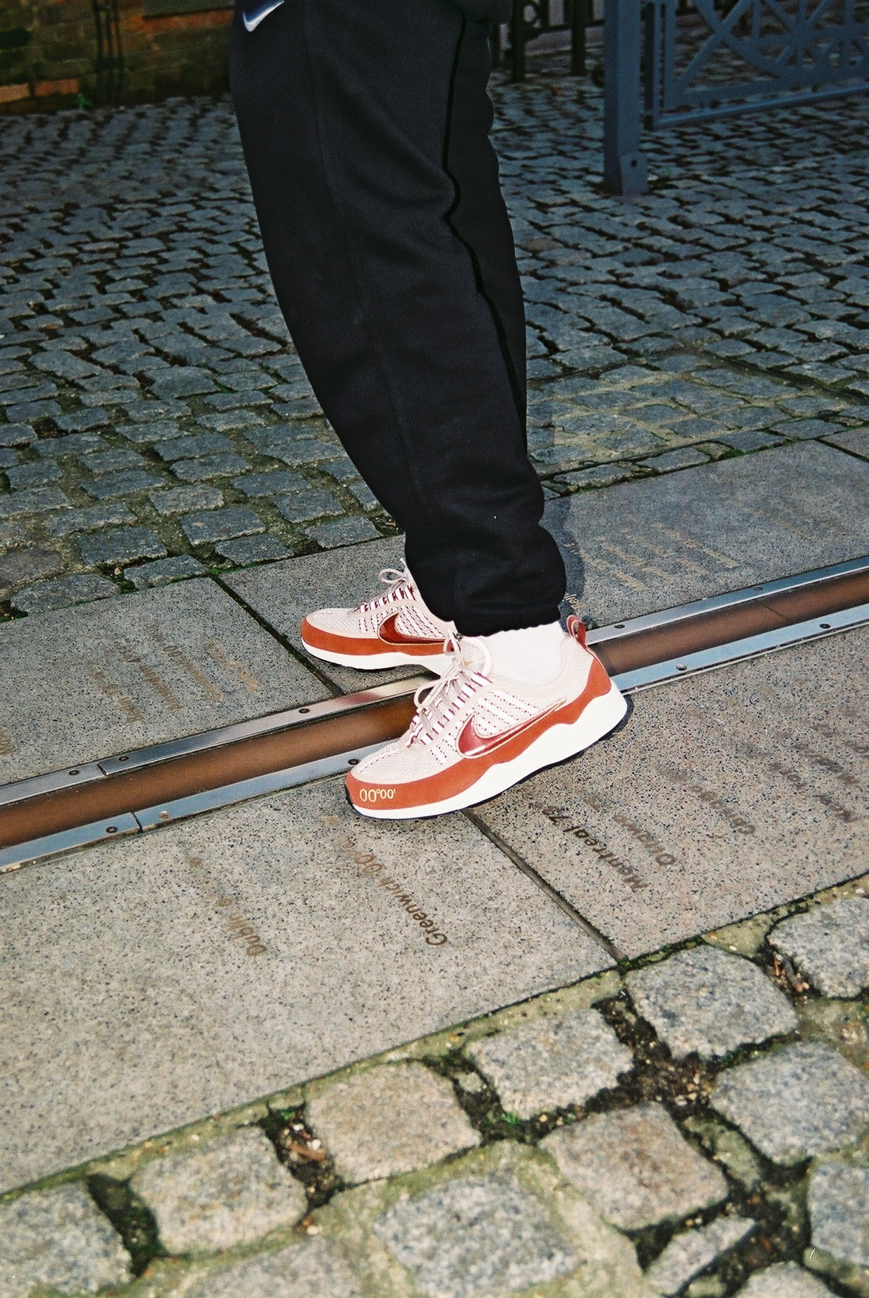 hot sales recognized brands best sneakers The Nike GMT Pack to Drop in the UK, Includes a Gold Air Max ...